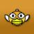 Drop Bird app for free