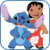 Lilo and Stitch TV Show app for free