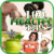 100 Health Tips 2014 icon
