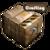MinerLand - For Minecraft icon