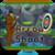 Arrow Shoot icon
