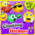 Chat Stickers icon