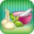 Indian Ayurvedic Home Remedies app for free
