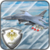 Gunship War 3D: Flight Battle app for free