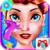 Prom Piercing Salon GAME icon