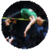 Rules to play High Jump app for free