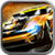 Car Race Dhoom  icon