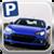 City Car Parking Simulator 3D app for free