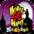 Monkey GO Happy Madness app for free