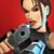 Free Tomb Raider - Slots Casino Game icon