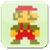 Super Mario Bros Theme Song 1 app for free