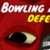 Bowling  Alley  Defense app for free