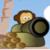 Monkey  Ball app for free
