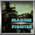 Marine Fighter icon