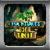 Adventures Of Tin II icon