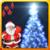 Christmas New Live Wallpaper app for free