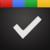 Google Tasks Incredible app for free