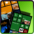 Windows 8 Pair Icon Game app for free