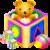 Kids Memory Saga icon