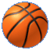 Rules to Play Basketball app for free
