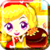 Baby Cake Chef app for free