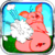 Piggy Fart 2 app for free