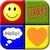 PicsGrid - Collage Maker app for free