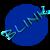 Blink Translator icon