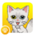Virtual Pet 2 app for free