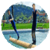 Rules to play Logrolling icon