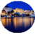 Udaipur City app for free