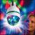 Multi FlashLight app for free