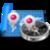 SpyYourFriend icon