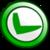 Lelang Property icon