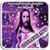 Jesus Prayer Audio In Hindi icon