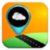 Weather Tripper app for free