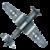 Pearl Harbor Fury icon