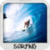 Surfing Wallpapers by Nisavac Wallpapers app for free
