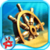 Jewel Mysteries HD: The Lost Treasures icon