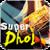 Super Dhol Free icon