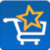 SavingStar app for free