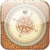Sharpsol Qibla Compass icon