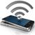 WiFi Speed Test app for free