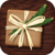 Handmade Gifts Wrap icon