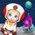Little Astronaut icon
