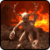 Undertaker Simulation 3D app for free