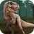 Wild hunter Dino simulatorgame icon