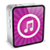 Music Download FreeGo icon