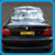 Action Driving Game icon