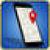 MobileCaller LocationTracker icon